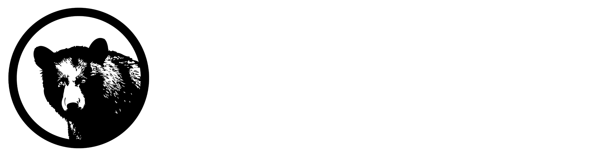 Backcountry Gallery Web Store